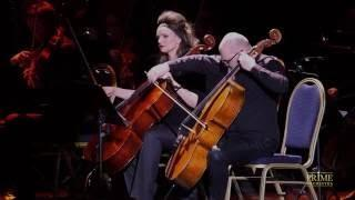 Prime Оrchestra Рок-хиты в исполнении симфонического оркестра