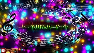 Очень Красивая Классическая Музыка в Современной Обработке