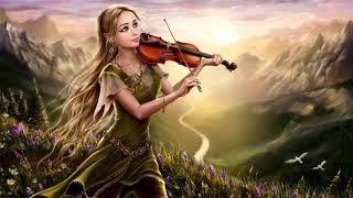 Classical music in modern processing. Классическая музыка в современном обработке.