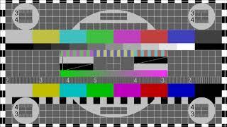 Советские песни часть 24 (Хиты 1986-1987) Песни СССР
