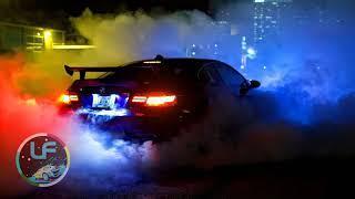 Музыка в Машину 2019 Басс Ремиксы Популярных Песен Новая Клубная Музыка