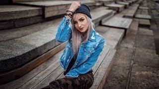 ЛУЧШИЕ ХИТЫ 2019-Лучшие русские песни 2019 года-Новая Клубная Музыка 2019
