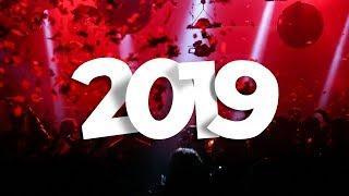 Лучшая Клубная музыка 2019 Танцевальная музыка 2019 Песни Музыка Хиты