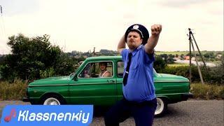 Tarantinos - Снимай меня, снимай [Новые Клипы 2018]