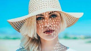 Top 50 SHAZAM Лучшая Музыка 2020 Зарубежные песни Хиты Популярные Песни Слушать Бесплатно 2020#65