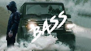 Крутая Музыка в машину 2019 Новая Клубная Бас Музыка (Новинки)