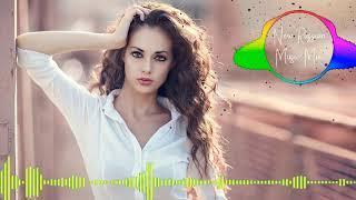 НОВИНКИ ХИТЫ 2019 ХИТЫ 2019 Russische Musik 2019 РУССКАЯ МУЗЫКА 2019