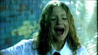 15 лучших песен 2000-ых. ХИТЫ НУЛЕВЫХ