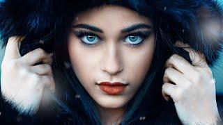 Top 50 SHAZAM 2020 Лучшая Музыка 2020 Зарубежные песни Хиты Популярные Песни 2020 12