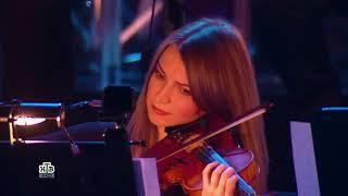 Николай Носков - Живой - Концерт 12 января 2020