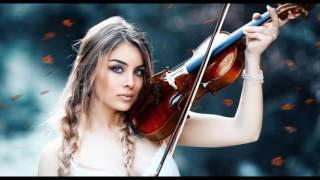 Классическая музыка в современной обработке Очень красивая музыка