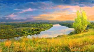 Русские народные песни - Не для меня придёт весна