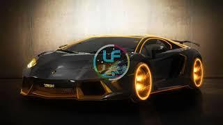 Музыка в Машину (2019) Басс [Ремиксы Популярных Песен] Новая Клубная Музыка