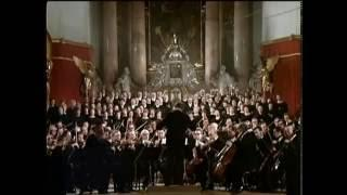 Реквием Моцарта ЛАКРИМОЗА (Венская симфония) Траурная мелодия