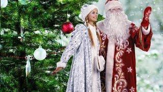 А НА ПОРОГЕ НОВЫЙ ГОД 2019! - Новогодние Песни