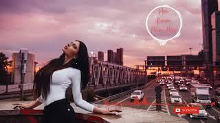 НОВИНКИ ХИТЫ 2019  Russische Musik 2019 РУССКАЯ МУЗЫКА 2019