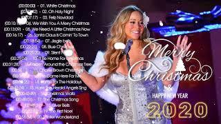 Песни Для Корпоратива ❄НОВОГОДНЯЯ МУЗЫКА 2020 Слушать Новогодний Плейлист Онлайн Новогодние