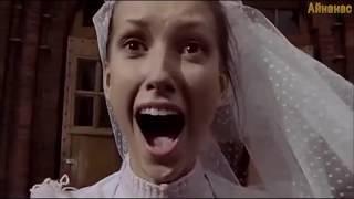 Русские хиты 90-х  ВСПОМНИ МОЛОДОСТЬ Попробуй не подпевать