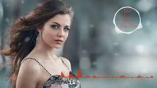 НОВИНКИ ХИТЫ 2019 РУССКИЕ ХИТЫ 2019 Russische Musik 2019 Музыка в машину 2019