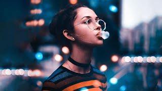 Top 50 SHAZAM Лучшая Музыка 2020 Зарубежные песни Хиты Популярные Песни Слушать Бесплатно 2020 67