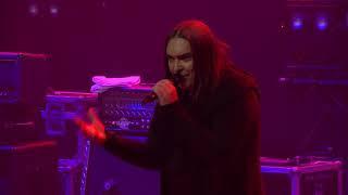 Кукрыниксы - Финальный концерт 24.04.2018