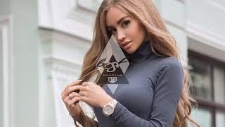 ЛУЧШИЕ ХИТЫ НЕДЕЛИ ⚡Топ Музыка Январь 2020 ⚡ Русская Музыка ⚡ Новинки Музыки ⚡ Russische Musik #5