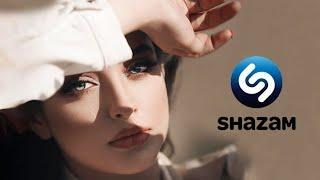 Top 50 SHAZAM Лучшая Музыка 2020 Зарубежные песни Хиты Популярные Песни Слушать Бесплатно 2020 79