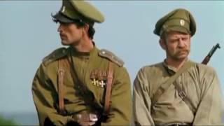 Русские народные песни Ехали казаки домой - Русские напевы (Омск)