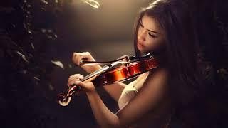 Музыка для души. Красивая, классическая музыка в современной обработке.