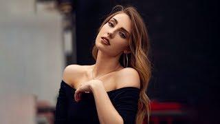 Top 50 SHAZAM❄️Лучшая Музыка 2020❄️Зарубежные песни Хиты❄️Популярные Песни Слушать Бесплатно 2020#39