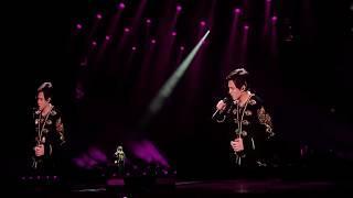 Димаш Кудайберген 1 й концерт в Москве LIVE полная версия Dimash Moscow Concert 22.03.2019
