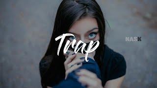 BEST TRAP MUSIC МУЗЫКА В МАШИНУ 2019 BASS MUSIC 2019