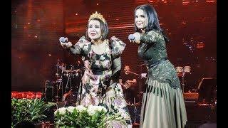 Yulduz Usmonova konsert 2020 | Юлдуз Уcмонова концерт 2020