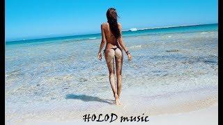 Музыка, Пляж, Солнце, Танцы, Море | Зарубежные хиты | Популярная музыка 2019