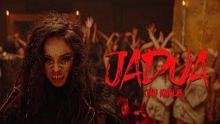 Jah Khalib - Джадуа (18+) | ПРЕМЬЕРА КЛИПА | 2019