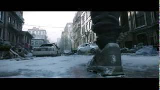 Супер Эпическая музыка из современных фильмов 30 песен (2014) Песни Музыка