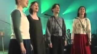 Финские песни ФИНСКАЯ ПОЛЬКА Песни Музыка Клипы Зарубежные песни